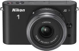Nikon Nikon 1 J2