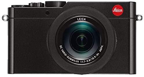 Leica D-LUX Typ 109