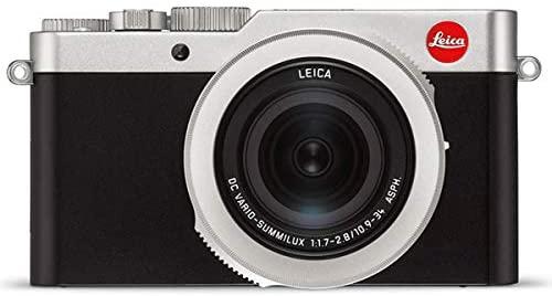 Leica D-LUX7