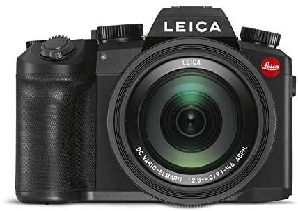 Leica V-LUX5