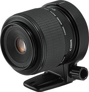 Canon MP-E 65mm F2.8 1-5x マクロフォト