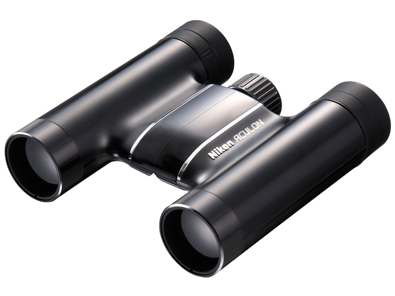 Nikon ACULON T51 8x24