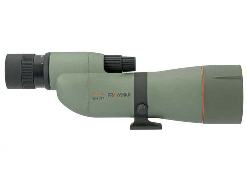 Kowa TSN-774 PROMINAR 直視型
