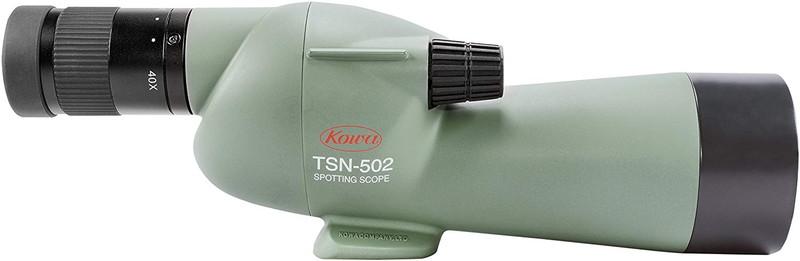 Kowa TSN-502 直視型