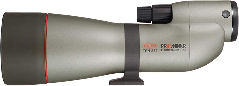 Kowa TSN-884 PROMINAR 直視型