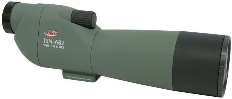 Kowa TSN-602 直視型