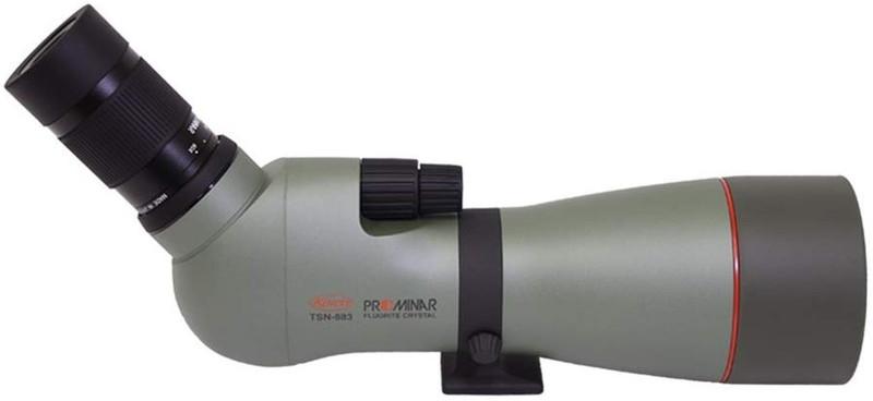 Kowa TSN-883 PROMINAR 傾斜型