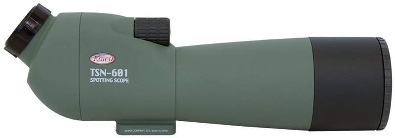 Kowa TSN-601 傾斜型