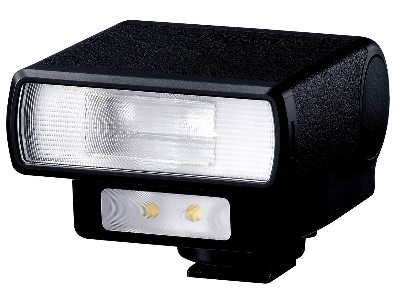 Panasonic DMW-FL200L