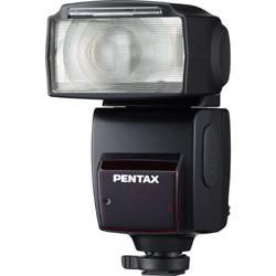 PENTAX AF540FGZ