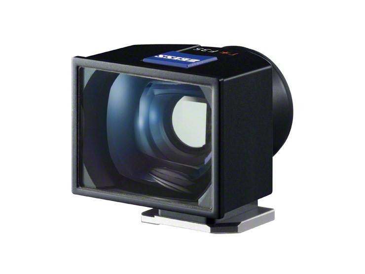 SONY 電子ビューファインダー FDA-V1K